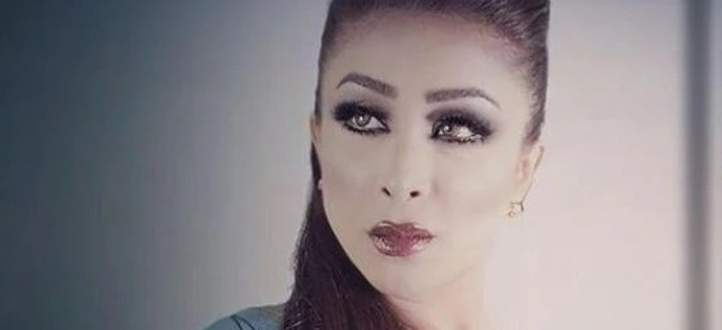 أبرار الكويتية تقلد ميريام فارس برقصها وتثير الجدل - بالفيديو