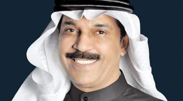 """عبد الله الرويشد يطلق """"ما أناديلك""""- بالفيديو"""