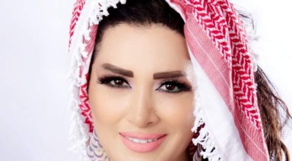 زين عوض تُعيد غناء أغنيتين من أرشيف سميرة توفيق..بالصوت