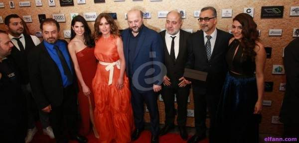 Morine إبداع التاريخ في قالب الإيمان يرفع من شأن السينما اللبنانية