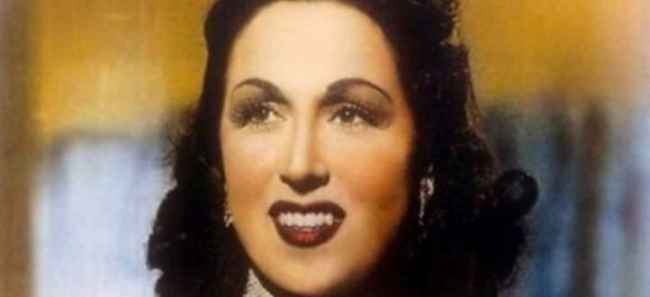 ما حقيقة تجسس ليلى مراد لصالح إسرائيل؟ هذا ما قاله إبنها الممثل الشهير-بالفيديو