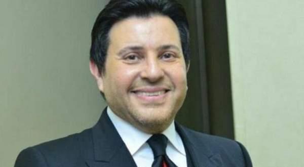 """هاني شاكر يصدر """"بيسألوني مصر بالنسبالك إيه""""-بالفيديو"""