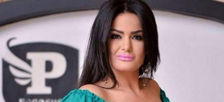 موجز الفن-سما المصري تخضع لجلسة تدليك بـ الشوكولا وإعلامية تصدم متابعيها بصورتها من على السرير