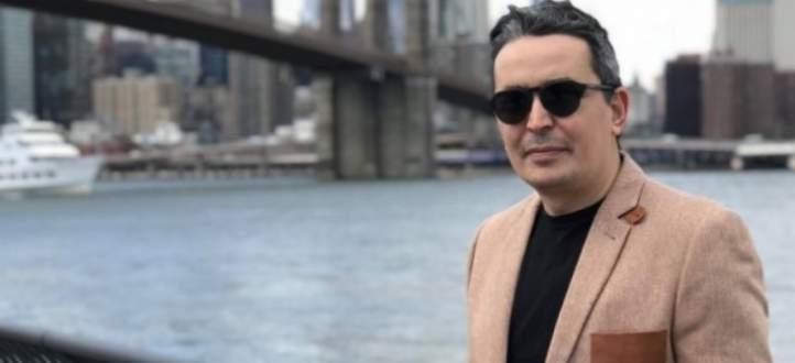 مهدي العيفاوي يطلق ألبومه الجديد من فرنسا بعد جولة في الولايات المتحدة وكوبا