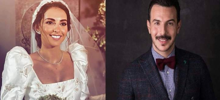 """موجز """"الفن"""": غضب في لبنان بسبب ما حصل في حفل مُهدى لـ الجيش.. باسل خياط ينهار وهكذا تزوّجت فاليري أبو شقرا"""