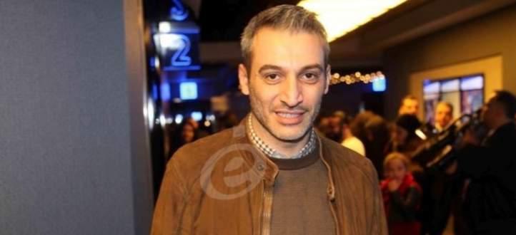 خاص بالفيديو- هكذا وصف أحمد ماضي نجوى كرم..وهل سيتم الصلح مع إليسا؟