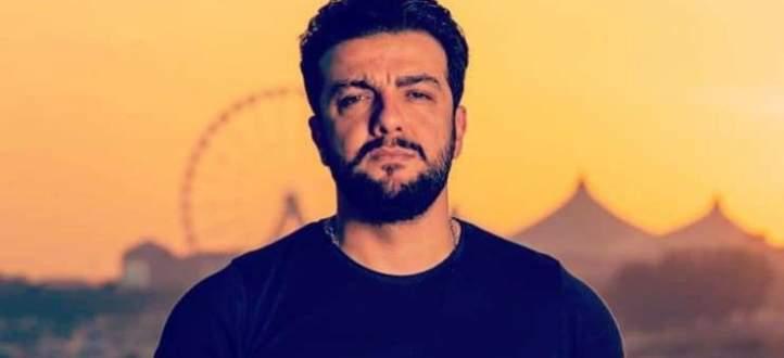 خاص بالفيديو- طلال مارديني يرد على هجوم معتصم النهار..وهذه حقيقة خلافه مع جيني إسبر