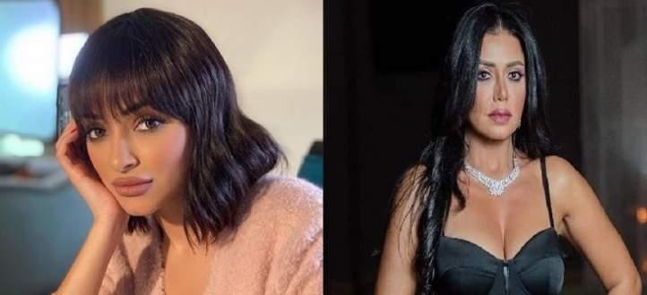 """موجز """"الفن"""": ممثلة لبنانية تكشف عن مرضها الخطير.. إتهام رانيا يوسف بإثارة الغرائز وشوق الهادي بتغيير صادم بشكلها"""