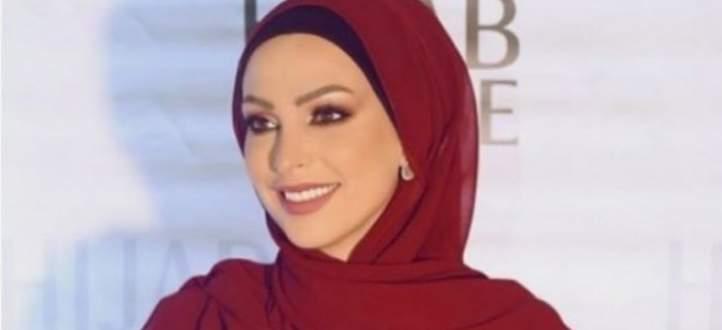 أمل حجازي تؤدي فريضة الحج.. وتُكرّم في الأراضي السعودية