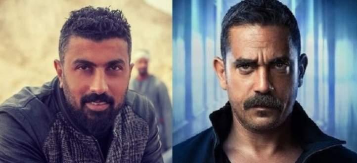 """موجز """"الفن"""": هذا سبب خلاف أمير كرارة ومحمد سامي.. وإعلامية شهيرة تعرض الزواج على نجم سعودي"""