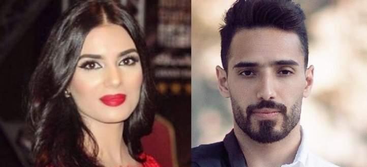 دخول ليث أبو جودة ولينا قيشاوي في قائمة أجمل 100 وجه وإستبعاد ياسمين صبري وظافر العابدين