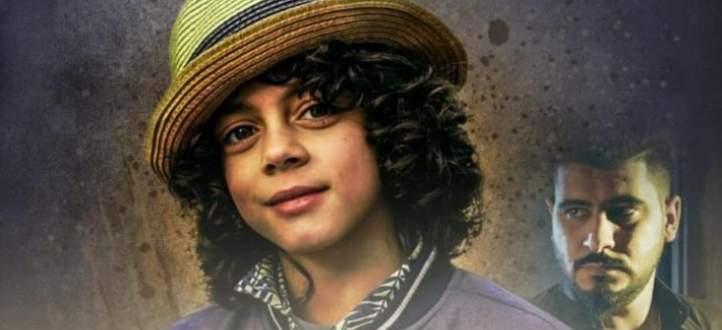 """بالفيديو- زين أبو دقة يطلق أغنية عراقية """"أحلى حب"""""""