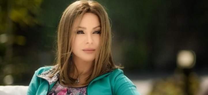 """خاص بالفيديو- سوزان نجم الدين برد قاسٍ على منتقدي فيديو """"كورونا"""" وتعلق على مشاكل نسرين طافش"""