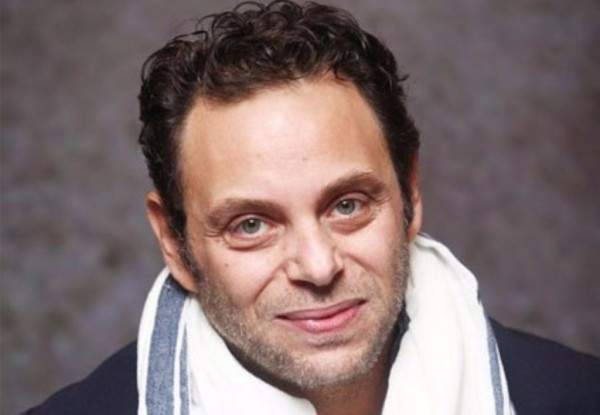 خاص الفن- سيف الدين سبيعي يختار بطله السينمائي
