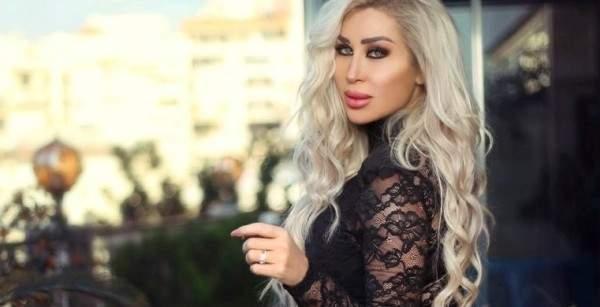خاص بالفيديو- البياف بدورته التاسعة تحية لروح عمر الشريف..نورهان: أغنيتي ستكون