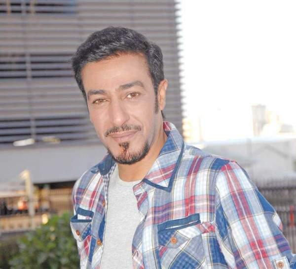 عبد الرحمن العقل يتسبب بعقم دائم لـ عبد المحسن النمر