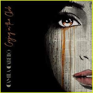 رسمياً كاميلا كابيلو تطرح اول أغنية لها