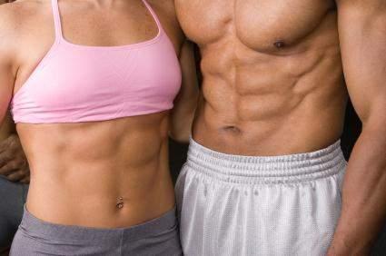 ضع الكلمة المناسبة حبر أساسي نظام غذائي لعضلات البطن للنساء Comertinsaat Com