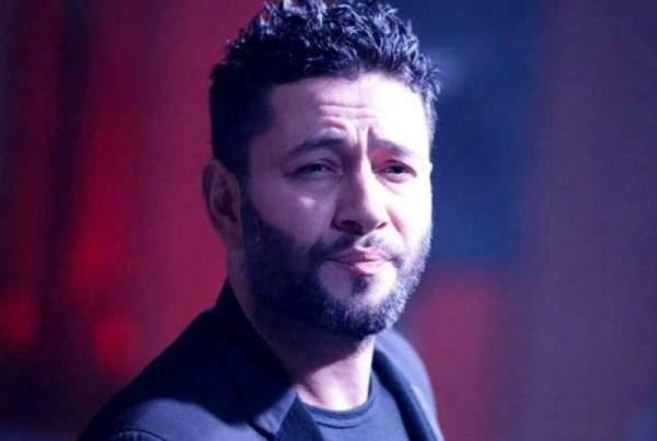 زياد برجي يكشف عن الإعلان الترويجي لفيلمه الجديد