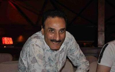 فتحي سعد في شخصيات متعددة خلال شهر رمضان