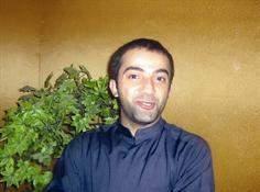 محمد باش هذا سبب غيابي عن مسرحية طارق العلي