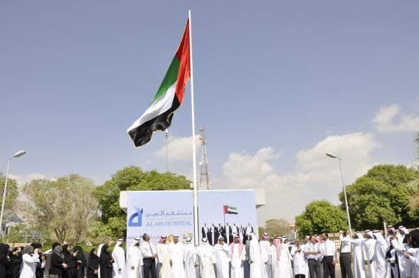 مشاريع متنوعة لتنمية المواهب في أبو ظبي من خلال المختبر الإبداعي