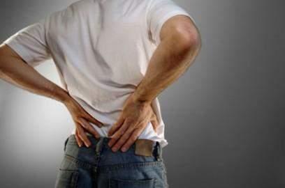 6 طرق للوقاية من ألم ما بعد القذف