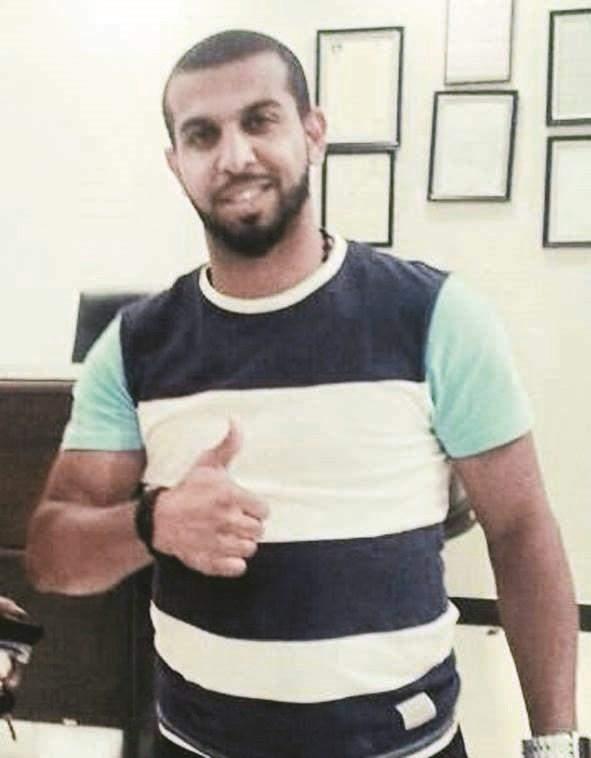 """Image result for حسين العويناتي"""""""