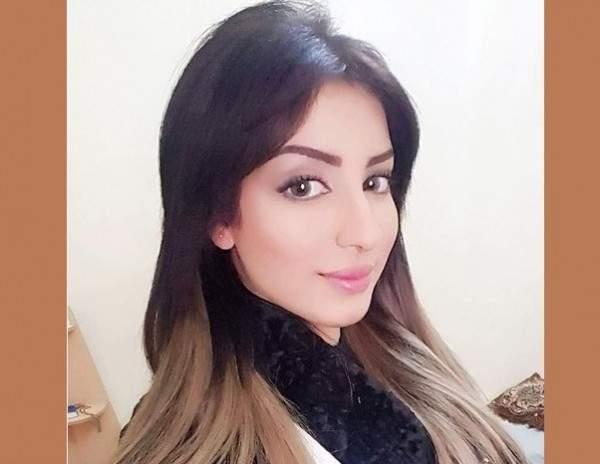 لقطات نادرة لقيثارة الطرب ليلى مراد في ذكرى وفاتها الـ22