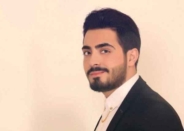 إياد يطرح كليب اغنيته الجديدة