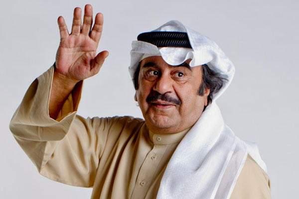 تعرفوا على وصية عبد الحسين عبد الرضا قبل وفاته - بالفيديو