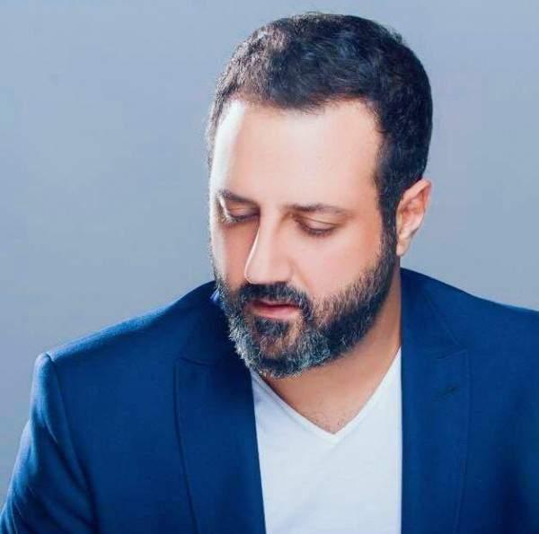 """خاص الفن - محمود عيد بين """"السوبر ستار"""" و """"أراب أيدول"""""""
