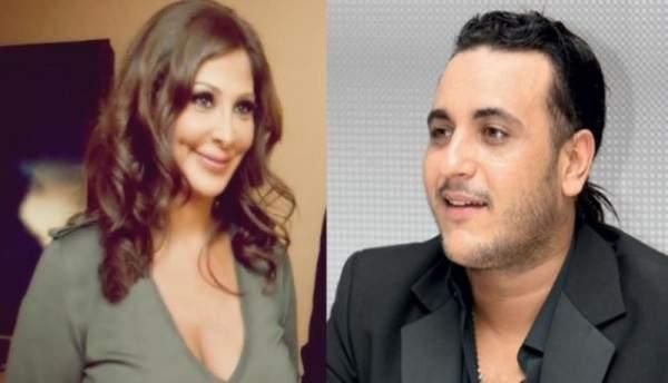 محمد رحيم يعيد توزيع أغنية إليسا