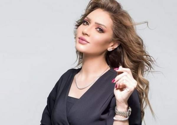 عبير أحمد بين لبنانيتها ومصريتها وخليجية ما تقدمه من أعمال.. مكانة فنية تخطت الحدود