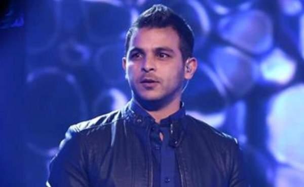 محمد رشاد ينفي خبر حذف اغنيته الجديدة