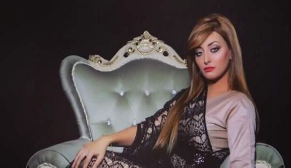 ملكة جمال العراق تزور إسرائيل وتعتبر ملكة جمالها