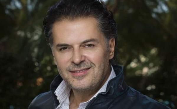 راغب علامة: فوز المنتخب اللبناني على الصين مشرّف