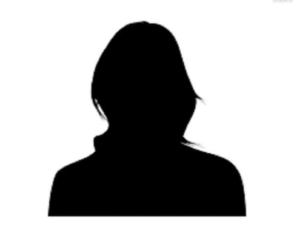 فنانة تتهم رواد مواقع التواصل الإجتماعي بأنهم سبب زيادة وزنها 50 كيلوغراماً.. بالفيديو