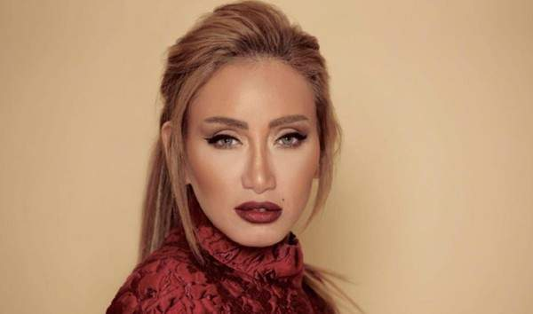 ريهام سعيد تفتح حرباً على سما المصري : قَطَّعِت فيَّا وأنا في السجن