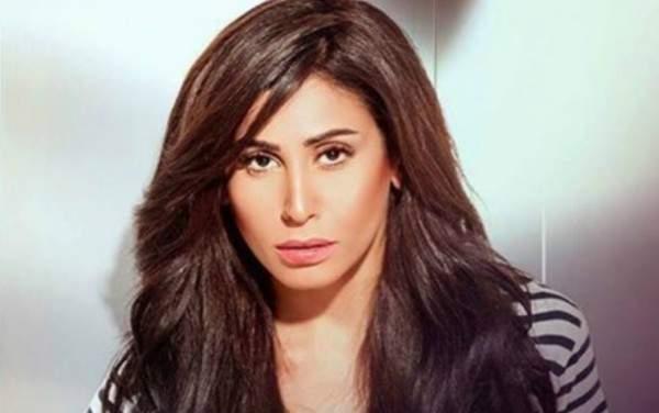 دينا الشربيني: في هذه اللحظات شعرت بالقلق..ومليكة ليس بطولة فردية لي