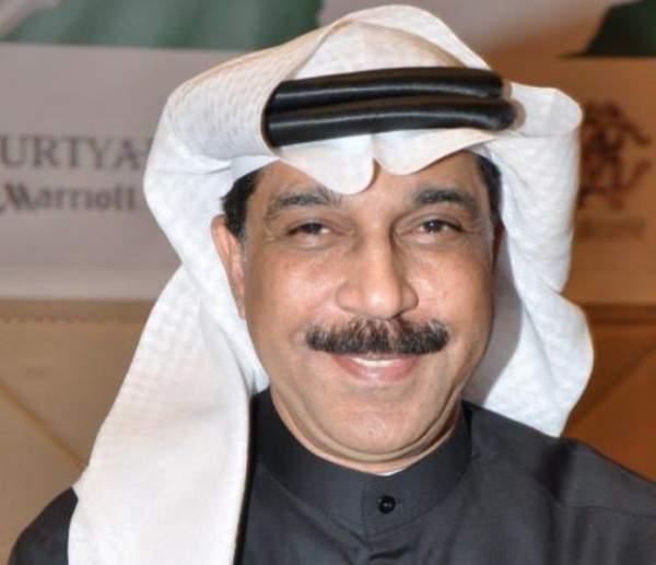 عبد الله الرويشد: الجمهور السعودي ذواق