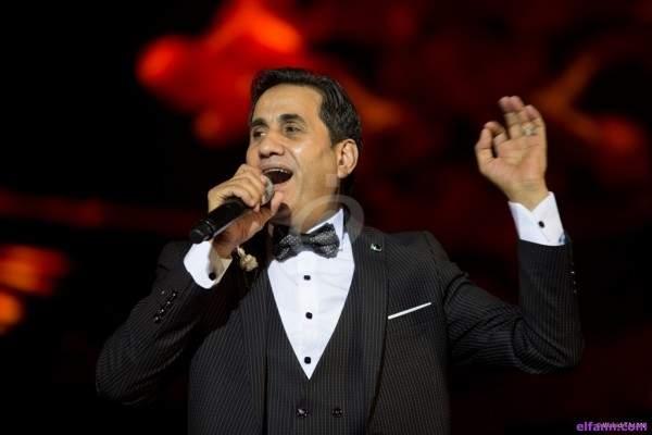 أحمد شيبة: هذا الموضوع يشعرني بالحزن..ولم أكن عائقاً في وجه عرض فيلم كارما