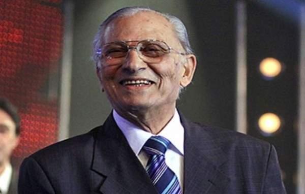 نتيجة بحث الصور عن عمر الحريري