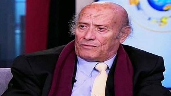 مفاجأة صادمة في جنازة محمد راضي