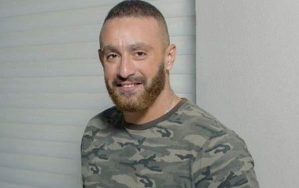 أحمد السقا ينضم لفريق محمد هنيدي في تحديه لـ أبو تريكة
