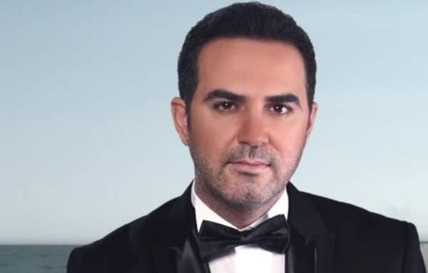 وائل جسار :