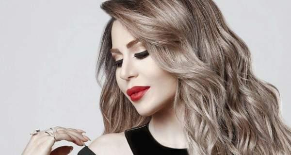 خاص الفن – فيفيان مراد تستعد لإطلاق أغنيتها الجديدة