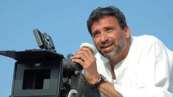 خالد يوسف :