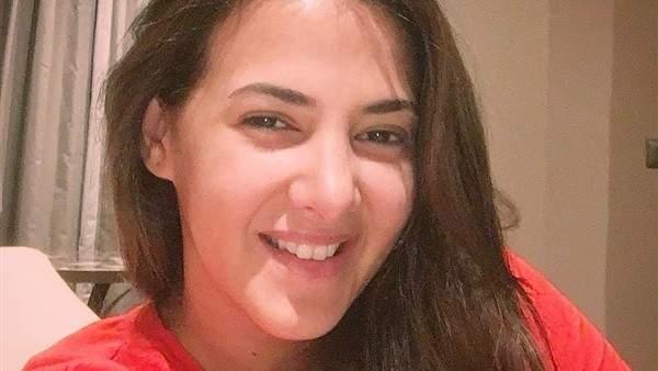 دنيا سمير غانم مرشحة لبطولة فيلم أحمد فهمي الجديد