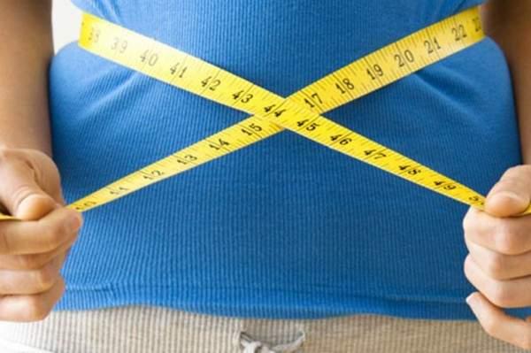 أسباب لا تعرفونها قد تؤدي الى زيادة وزنكم!